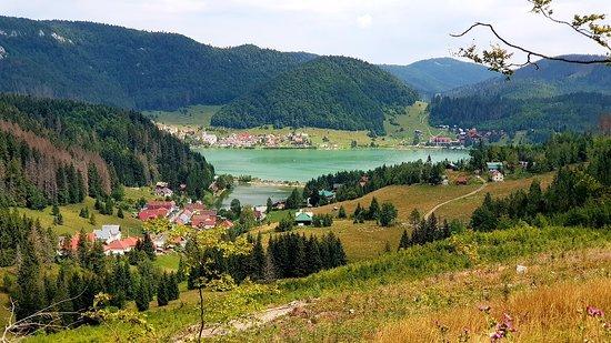Kosice Region Photo