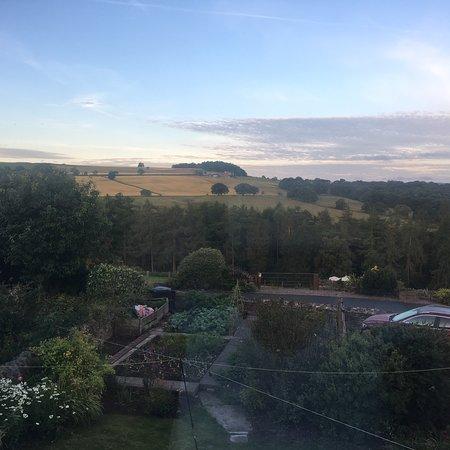 Castleside, UK: photo0.jpg