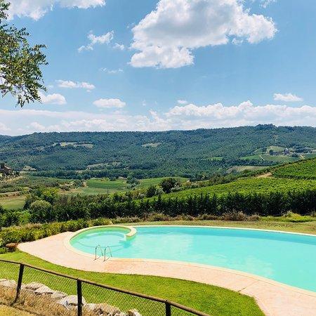 Castel Viscardo照片