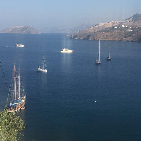 Agia Marina, اليونان: photo1.jpg