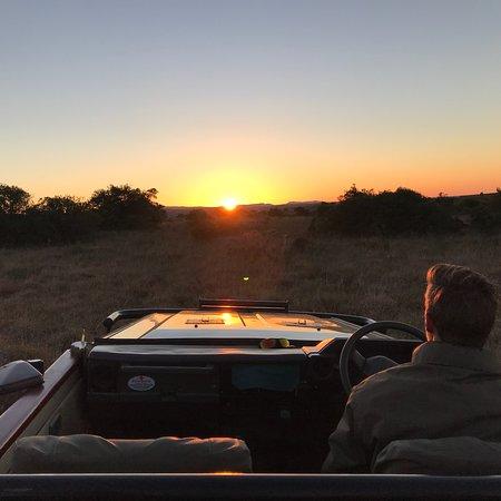 Driekoppen, África do Sul: photo2.jpg
