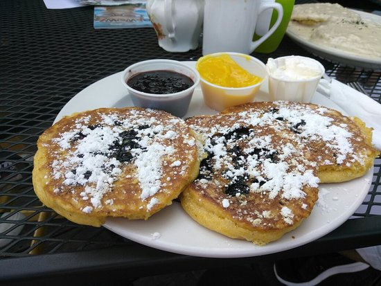 Three Sisters Cafe, Indianapolis - Menu, Prices & Restaurant Reviews on