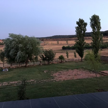 photo4 jpg picture of rise in valley ifrane tripadvisor rise in valley ifrane tripadvisor