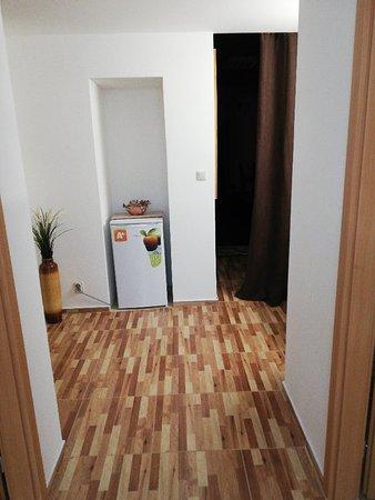 Bilde fra Straz nad Nezarkou
