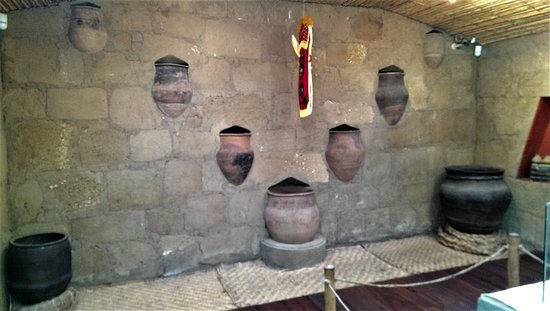 Provincia de Pichincha, Ecuador: Different artifacts used for ceremonies