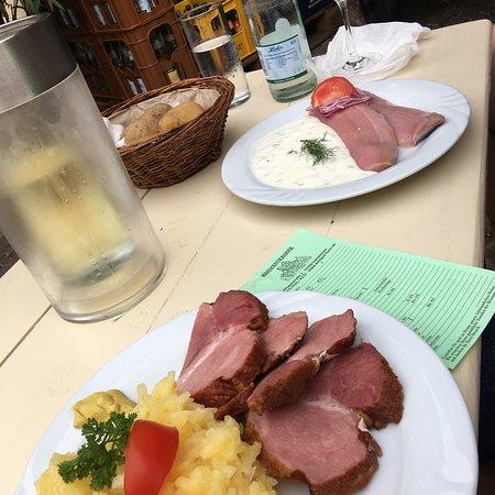 Gottenheim, Tyskland: photo0.jpg