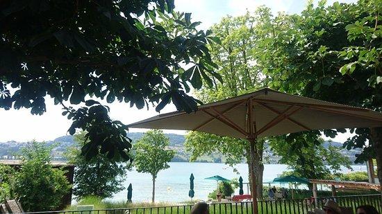 Meisterschwanden, Swiss: DSC_3517_large.jpg