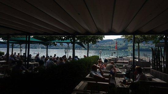 Meisterschwanden, Swiss: DSC_3534_large.jpg