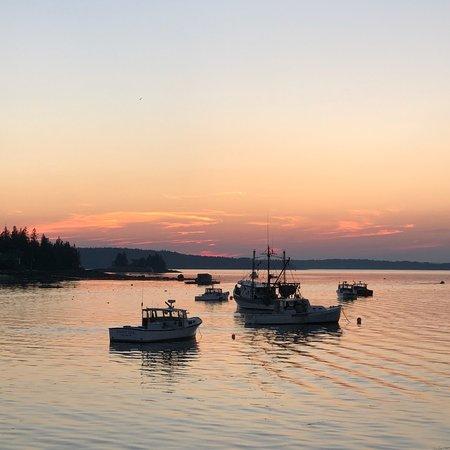 Tenants Harbor, ME: photo0.jpg