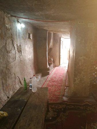Asyut, Egypt: IMG_20180421_135623_large.jpg