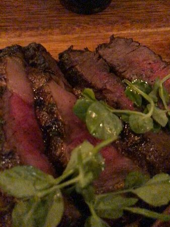 Steak Ministry Bar & Grill照片