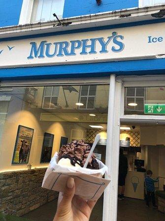 Murphy's Ice Cream foto