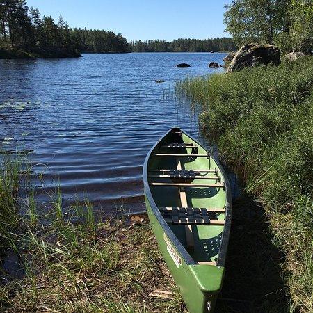Ramnaes, Sverige: photo7.jpg