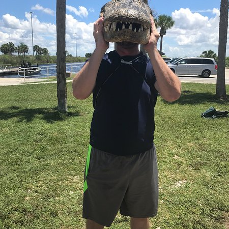 Everglades Wildlife Management Area, FL: photo2.jpg
