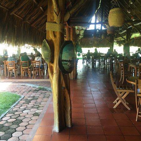 Mariquita, Colombia: photo0.jpg