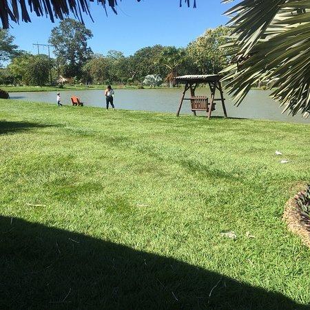 Mariquita, Colombia: photo1.jpg