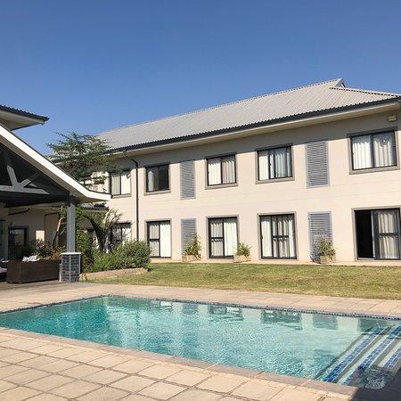 Ndola, Zambia: photo0.jpg