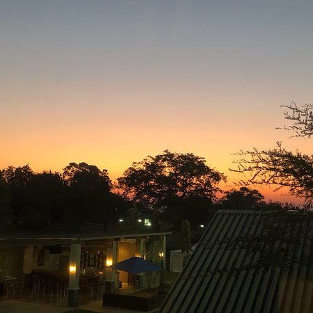 Ndola, Zambia: photo1.jpg