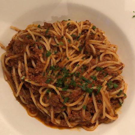 Italian Restaurant Havant