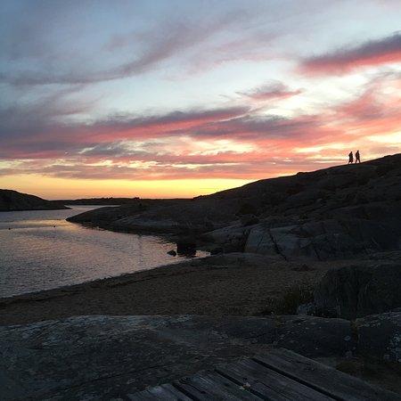Ellos, Suecia: photo1.jpg