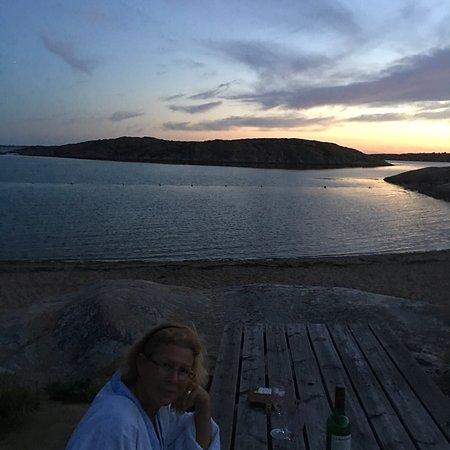 Ellos, Suecia: photo3.jpg
