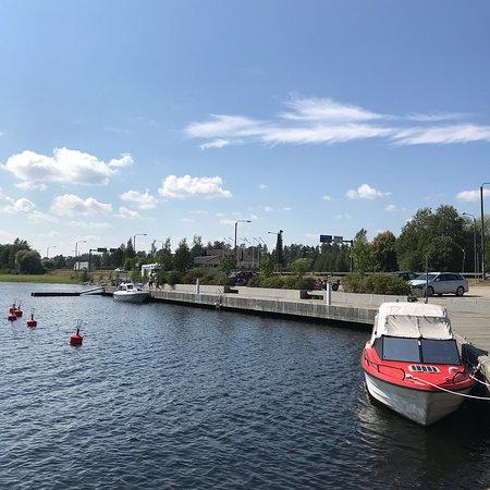 Viitasaari, Finlandia: photo2.jpg