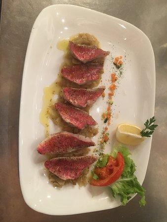 Jardin Cabane Bambou Rayol Canadel Sur Mer Restaurant Reviews
