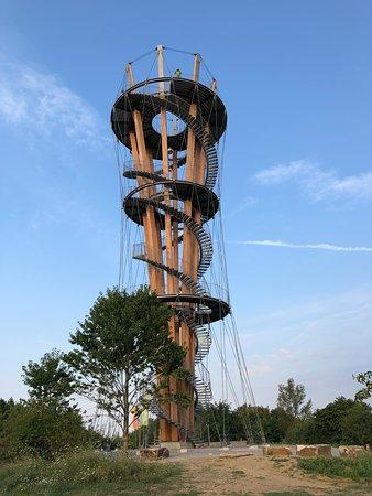 Schonbuchturm