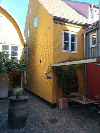 Braasch Rum Manufaktur Museum: IMG_20180806_164223_large.jpg