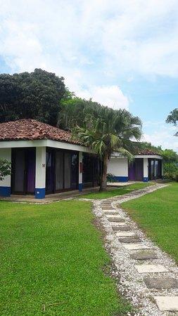 Playa San Miguel, Costa Rica: 20180717_125856_large.jpg