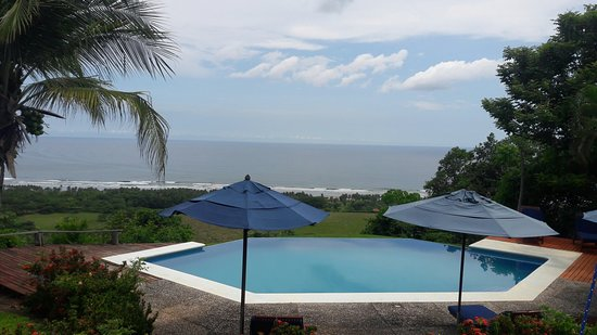 Playa San Miguel, Costa Rica: 20180717_130221_large.jpg