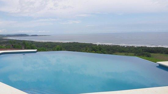 Playa San Miguel, Costa Rica: 20180717_130038_large.jpg