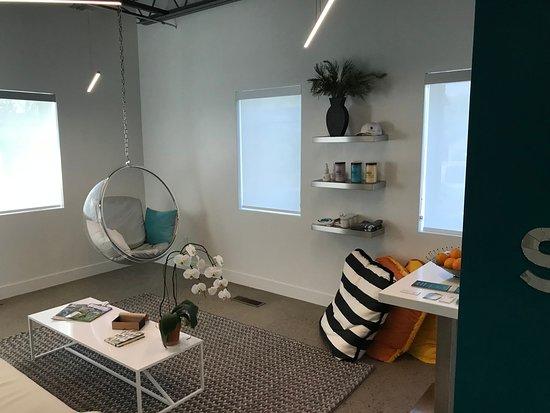 salt 360 float studio