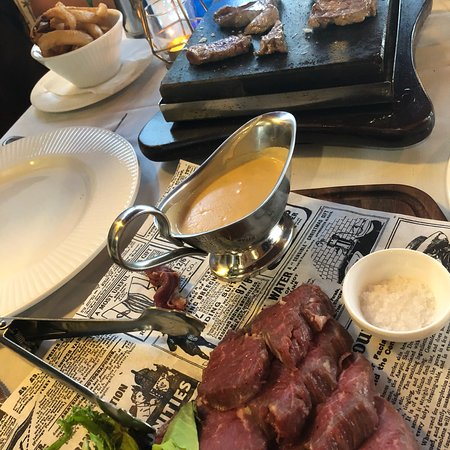The Steakhouse: photo0.jpg