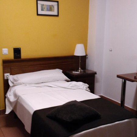 Miguelturra, Spain: Hotel Don Quijote