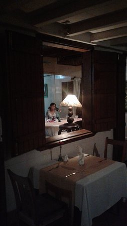 Le Jardin de Beau Vallon, Mahebourg - Restaurant Bewertungen ...