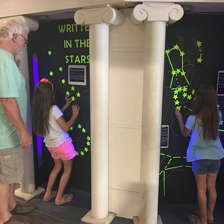 Children's Hands-On Museum of Tuscaloosa: photo8.jpg