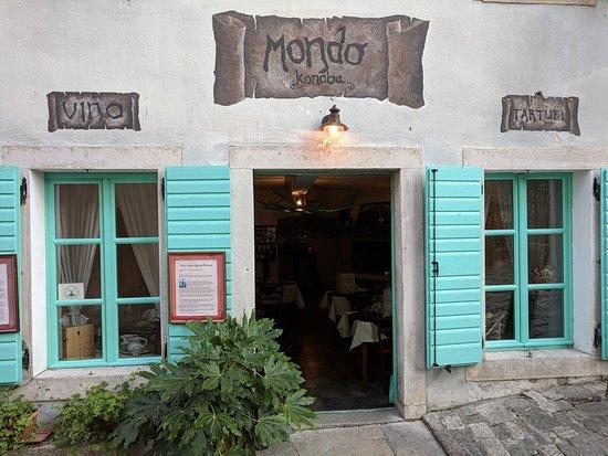 Konoba Mondo 사진