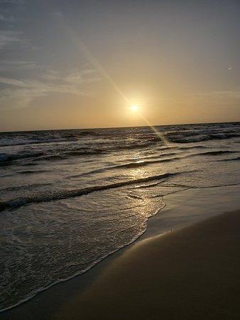 Cape San Blas: 20180622_202132_large.jpg