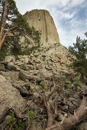 Devils Tower National Monument 2018 All You Need To Know