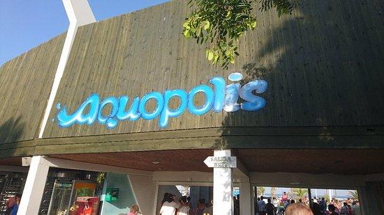 Aquopolis: DSC_0169_large.jpg
