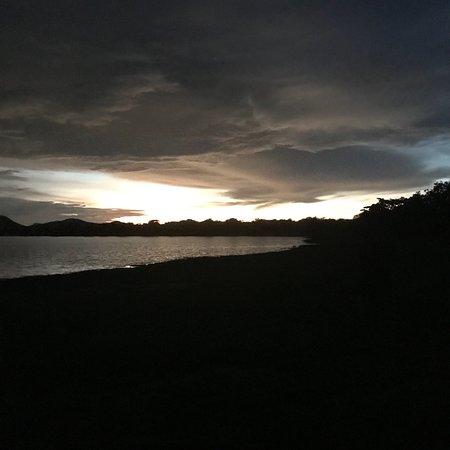 Фотография Chilumba