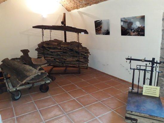 Calangianus, Italie: 20180806_163252_large.jpg