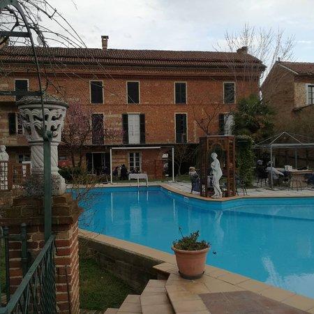 Viarigi, Italien: IMG_20180408_220835_960_large.jpg
