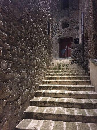 Oppido Lucano, Italy: IMG-20180805-WA0014_large.jpg