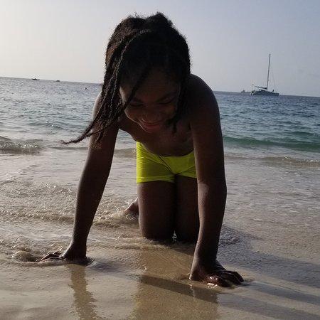 Côte méridionale, La Grenade : IMG_20180806_173938_656_large.jpg