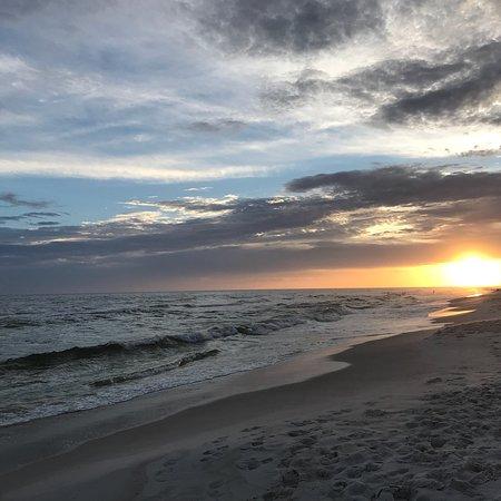 Seacrest Beach, Флорида: photo2.jpg