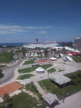 Grand Bahama Tour Day Tours Freeport 2019 All You