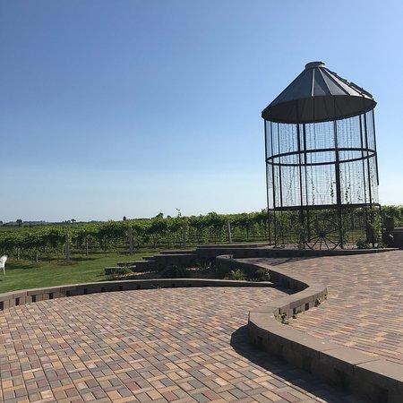Westby, WI: photo2.jpg