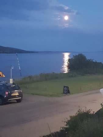 Tighnabruaich, UK: IMG-20180801-WA0012_large.jpg